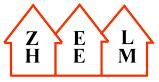 Logo_HVZ